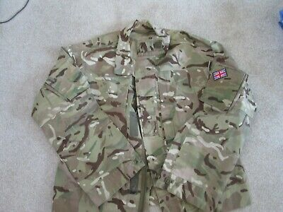 £15 • Buy MTP Jacket Air Cadets, Army Cadets