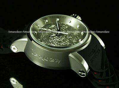 $ CDN120.91 • Buy NEW Invicta Men S1 Yakuza Dragon 24J NH35A Auto Stainless St. Silver Dial Watch