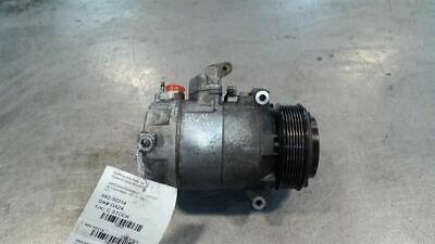 $ CDN184.80 • Buy AC Compressor VQ37VHR Fits 09-19 370Z 6852445