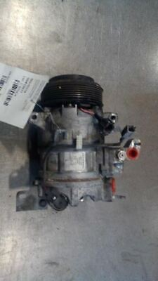 $ CDN184.80 • Buy AC Compressor VQ37VHR Fits 09-19 370Z 7627593