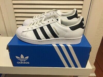 AU99 • Buy Adidas Superstar, Men's Us10 And Us12, Brand New In Box