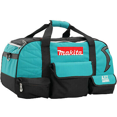 AU65 • Buy Makita Heavy Duty Contractor LXT Cordless Tool Carry Bag