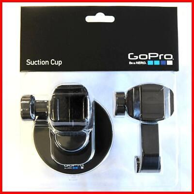 £24.84 • Buy GoPro Suction Cup Mount AUCMT-302