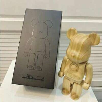 $321 • Buy Bearbrick /TOKYO 2020 Tokyo Olympic Goods Limited Sale Figure 400% Japan