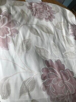 £30 • Buy Montgomery Curtains