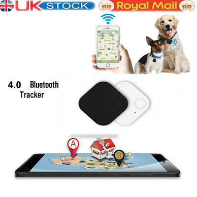 £4.99 • Buy Mini GPS Smart Tracking Finder Device Auto Car Pets Kids Tracker Finder Tool UK
