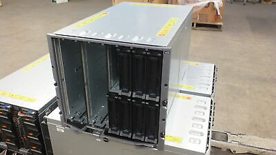 $350 • Buy Dell Poweredge M1000e Chassis