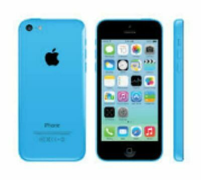 $ CDN1077.98 • Buy Lot Of 23 Impaired Apple IPhone 5c, Unlocked, Fully Tested, See Desc