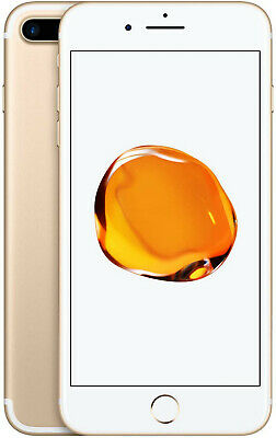 $ CDN976.56 • Buy Lot Of 12 Impaired Apple IPhone 7, Sprint, Fully Tested, See Desc