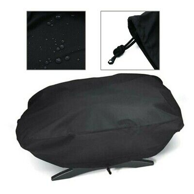 $ CDN15.13 • Buy BBQ Stove Waterproof Grill Cover Protective Accessories For Weber 7110 Q1000