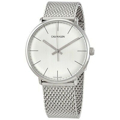 £50 • Buy Classic Mens Calvin Klein Watch RRP €259