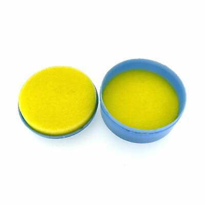£3.39 • Buy Silicone Watch Grease Pot + Pads For Waterproofing Rubber Ring Sealing Gaskets