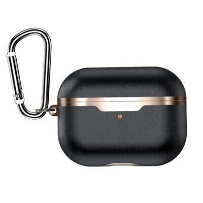 $ CDN11.09 • Buy Case Cover For Airpods Pro,Portable Protective Drop Proof  Soft Cover With KQ3X4