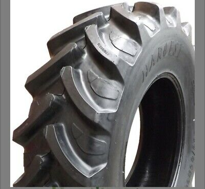 AU700 • Buy Agricultural Tractor Tyre (13.6 R24) 340x85 R24