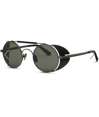 £210.97 • Buy Oliver Goldsmith -The 1920'S-001 CLASSIC DRIVING GLASSES