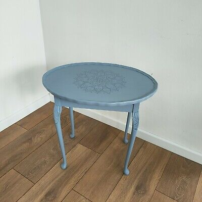 £40 • Buy Upcycled Vintage Side Table