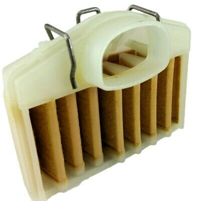 £7.04 • Buy Spare Air Filter Chainsaw Parts Outdoor Replacement Accessories Durable