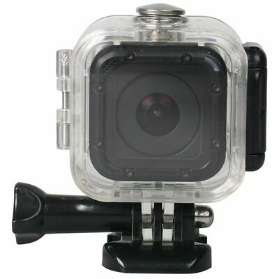 $ CDN12.15 • Buy Diving Waterproof Housing Protective Case Cover For GoPro Hero 4 Session 5 SB9O7