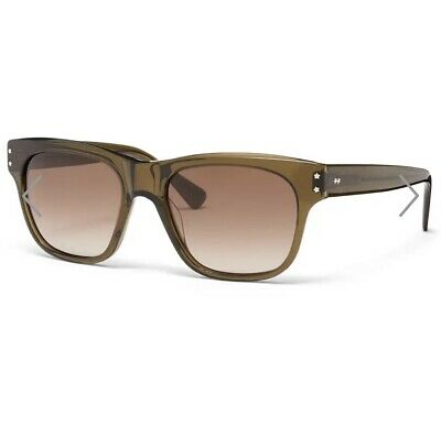 £168.78 • Buy Oliver Goldsmith -LORD DESIGNED IN 1961 - WORN BY MICHAEL CAINE