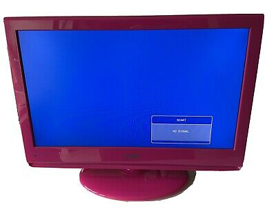£45 • Buy TV With Built In DVD Player