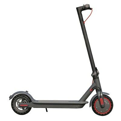 View Details Genuine Aovo Pro M365 Waterproof Electric Folding Scooter 20MPH • 279.99£