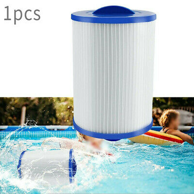 £18.50 • Buy Swimming Pool Filter PWW50 6CH-940 Spa Hot Tub Filters For Baby Kids Children