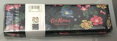 £6.50 • Buy Cath Kidston Pencil Set In Gift Box Free Postage Ideal Teacher Gift