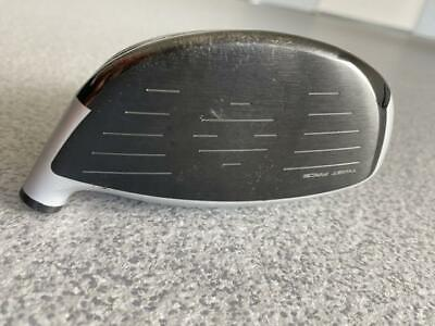 $ CDN205.72 • Buy Used Golf Club Taylormade M3 9.5 ° Driver Head Only From Japan