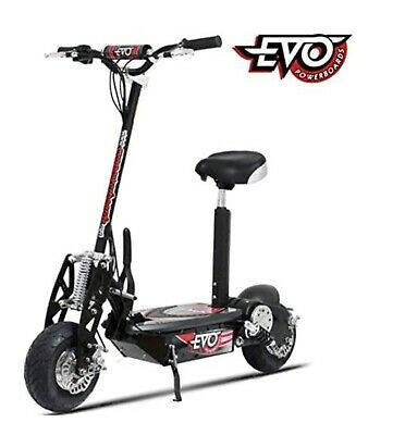 £305 • Buy Electric Scooter Adult 1000w