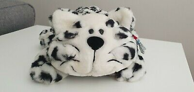 £18 • Buy TESCO CHILLY AND FRIENDS SOFT TOY PLUSH CHESTER THE CAT VGC 40cm Approx