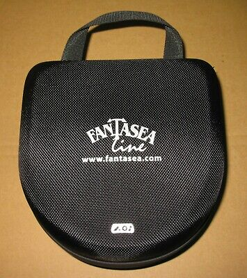 £99.99 • Buy Fantasea Uwl-09f Wide Angle Wet Lens For Underwater Camera - Mint Condition
