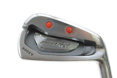 AU710.88 • Buy Miura PP-9005 G Iron Set 5-PW Regular Right-Handed Graphite #0024 Golf Clubs