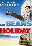 $6.49 • Buy Mr. Bean's Holiday [Full Screen Edition]