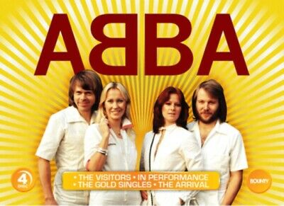 £19.03 • Buy Abba Collection