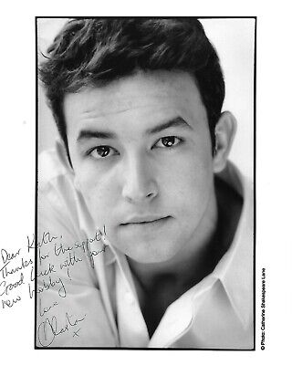 £6 • Buy ALASTAIR SIMS HAND SIGNED PHOTO HEARTBEAT MOTHERS DAUGHTERS McKENNA
