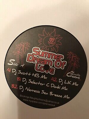"""£20 • Buy Bounce Style Records X 4 12"""" Dance Makina"""