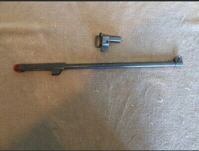 $322 • Buy M1 Carbine Barrel. Not G.i. Barrel Made By Alpine, Will Fit Military Receivers.