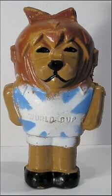 £199 • Buy World Cup 1966. Official Mascot World Cup Willi