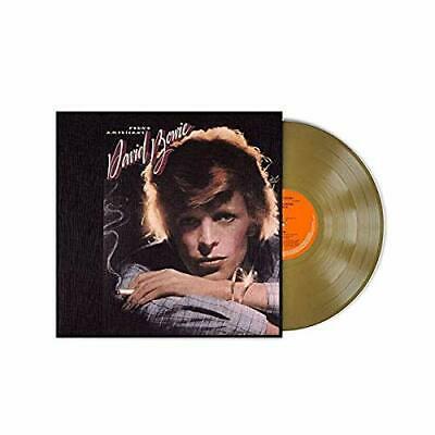£29.27 • Buy David Bowie - David Bowie - Young Americans Limited Edition Gold Vinyl - LP