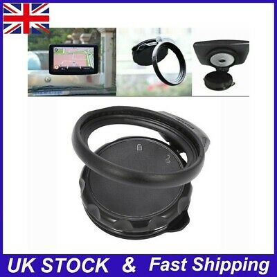£6.71 • Buy In Car Windscreen Suction Holder Mount For TomTom ONE 125, EINE 125 SE,130,130-S