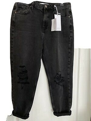 £3.50 • Buy Michelle Keegan Jeans Size 12 New With Tags