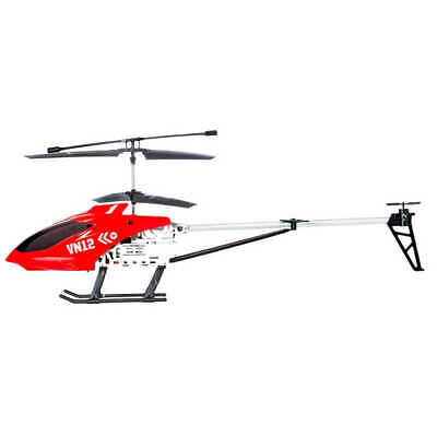£10.50 • Buy Venom RC VN12 Condor Large Outdoor Helicopter