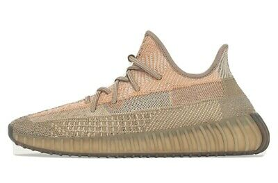$ CDN154.21 • Buy Yeezy Boost 350 V2 'Sand Taupe' Size 11.5 US Men's Brand New DS