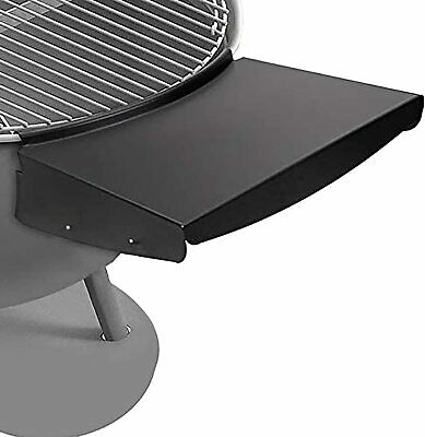 $ CDN59.28 • Buy Denmay Grill Table Shelf For 57cm Weber Master Touch & Original Kettle Charcoal