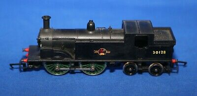 £39.99 • Buy Hornby Railays Vintage LSWR 0-4-4 M7 Tank Unboxed R754 Lot21