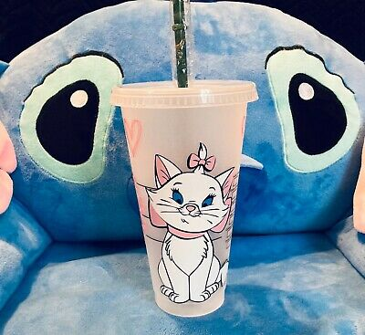 £13 • Buy Starbucks Aristocrats Marie Cold Cup