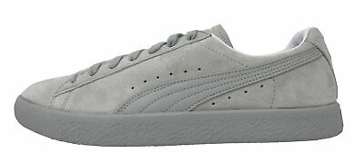 £45 • Buy Puma CLYDE NORMCORE 363836 05 Trainers