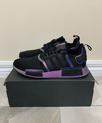 AU129.99 • Buy Adidas NMD R1 Men's Size US11 NEW Shoes Sneakers