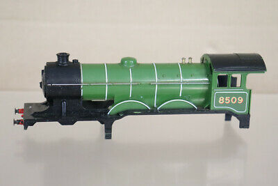 £16.50 • Buy TRIANG HORNBY R150 GLOSS BODY For LNER 4-6-0 CLASS B12 LOCOMOTIVE 8509 Oa