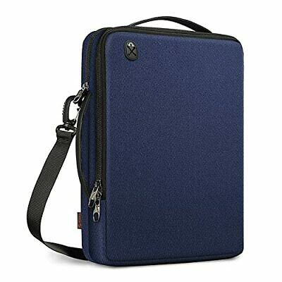 $46.81 • Buy Laptop Sleeve Bag For 13-13.3  MacBook Pro/Air M1, Tablets, Carrying Case, Blue